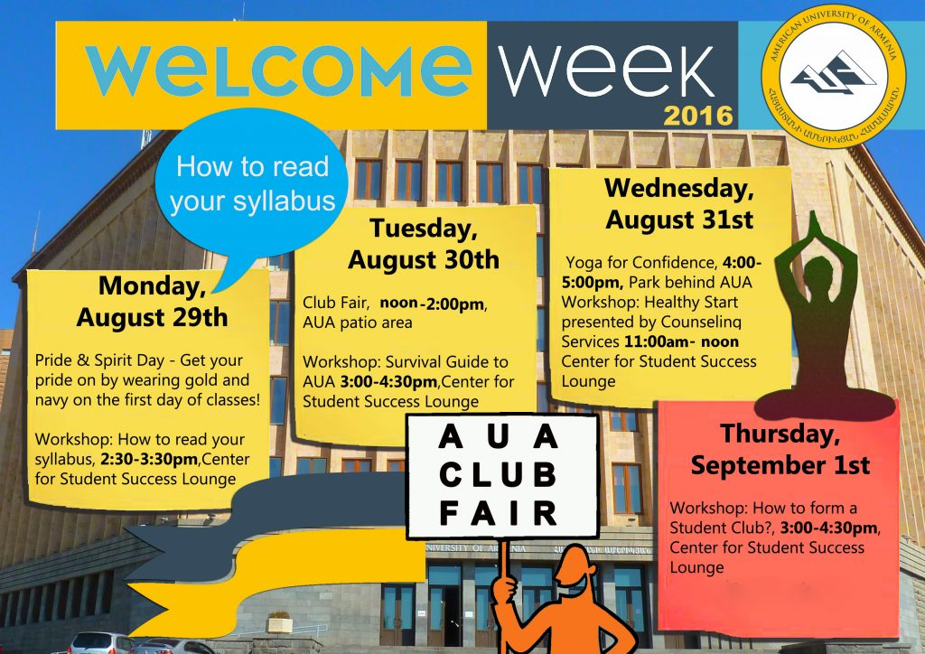 welcome week (1) (1)
